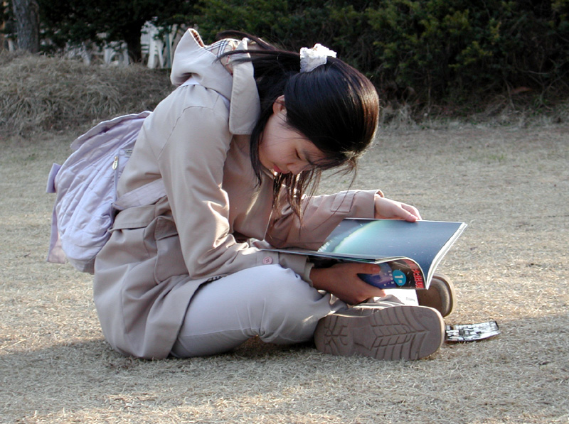 2001_02_유리리_김창기대상_호시나비기자03.jpg