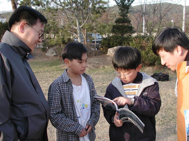 2001_2월_홍천군북방면도일리05.jpg