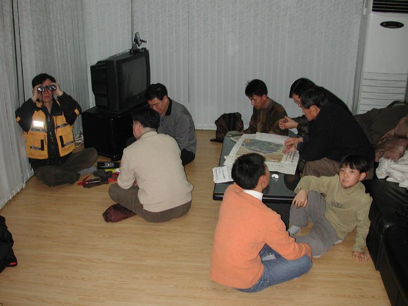2001_2월_홍천군북방면도일리03.jpg